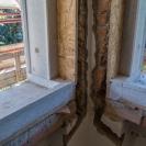 Montaggio calastrucci finestre
