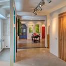 showroom Calastrucci serramenti porte