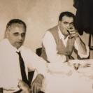 Dal 1950 Clastrucci